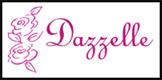 Dazzelle