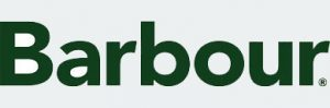 barbour_logo_grayback